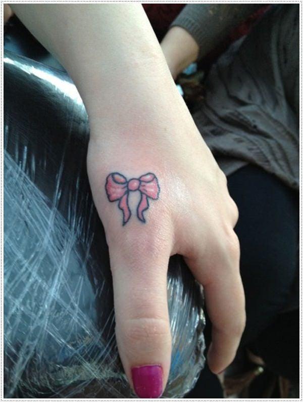 small tattoos idea