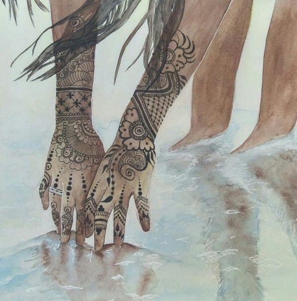 19200916-henna-tattoo