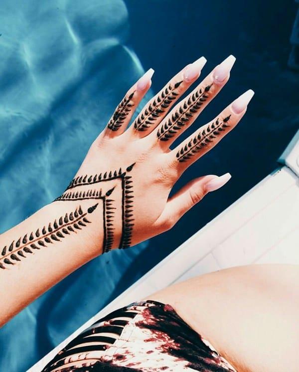 20200916-henna-tattoo