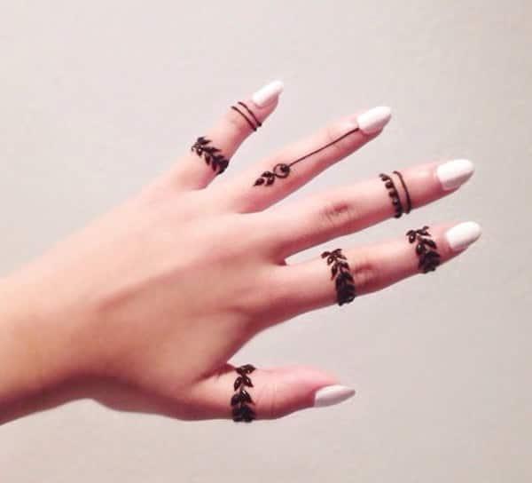 2200916-henna-tattoo