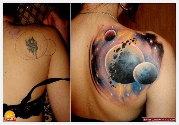 Ed-Tattoo-space tattoo