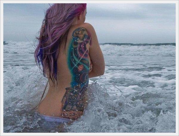 space tattoo 24