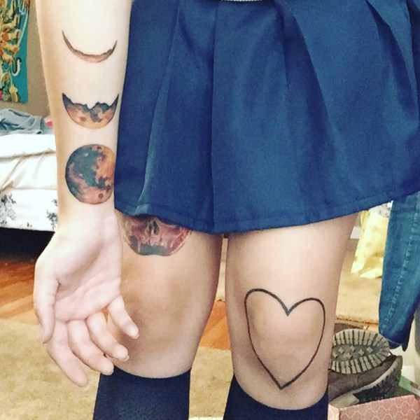 30-heart-tattoos