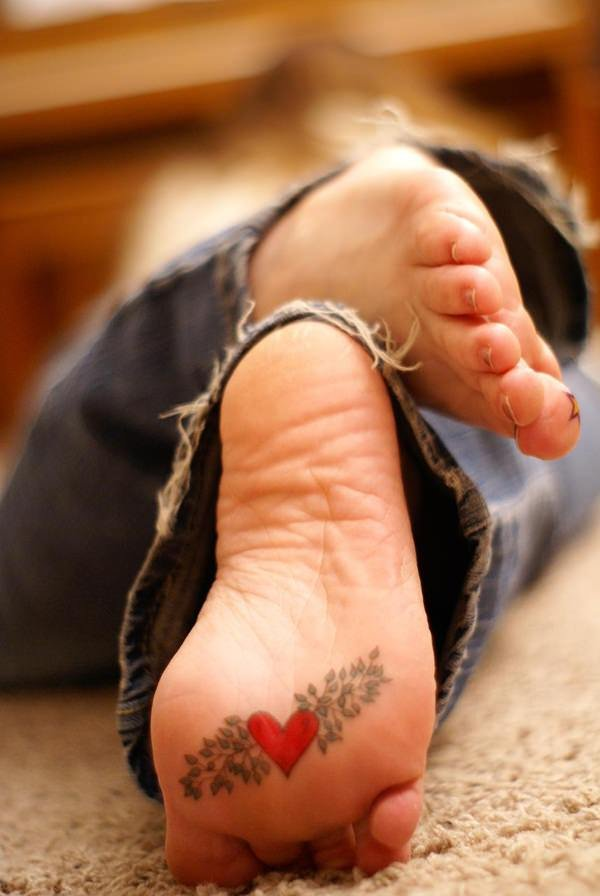 37-heart-tattoos