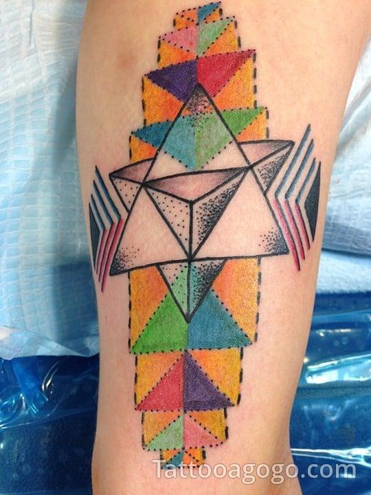 Star_Tetrahedron