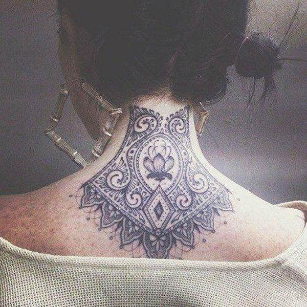 lace tattoos 26