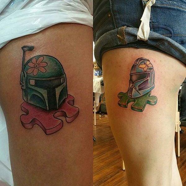 3-sister-tattoo-designs