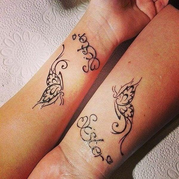 4-sister-tattoo-designs