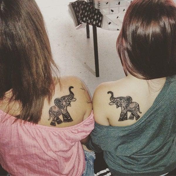 41-sister-tattoo-designs
