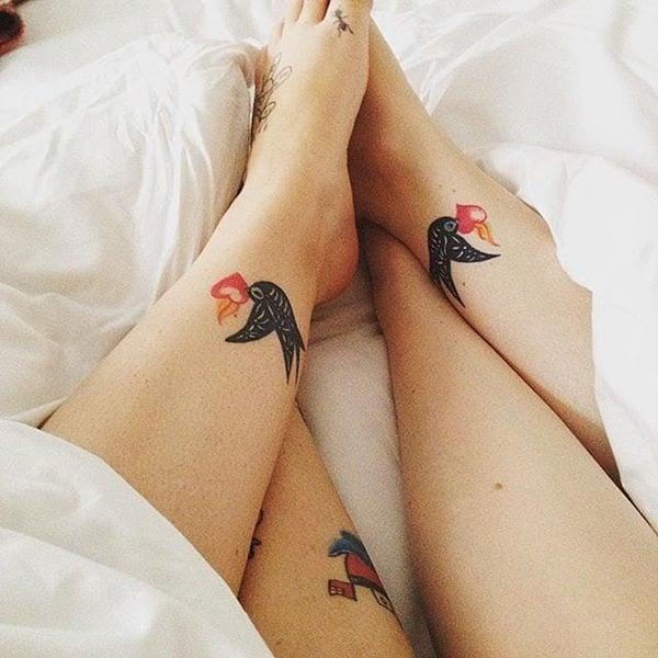 5-sister-tattoo-designs