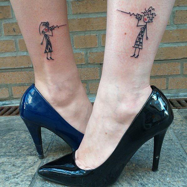 50-sister-tattoo-designs