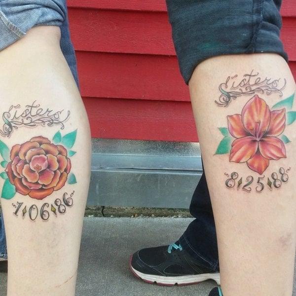 52-sister-tattoo-designs