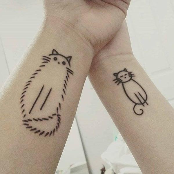 61-sister-tattoo-designs