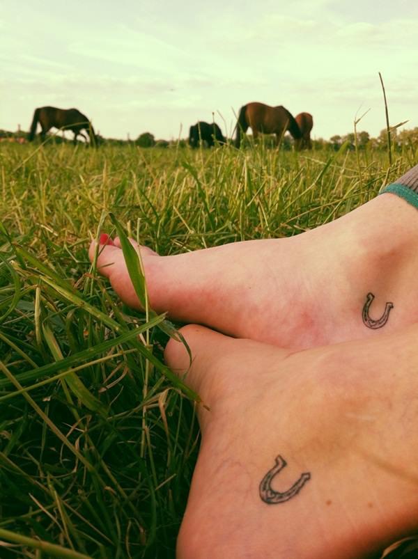 7-sister-tattoo-designs