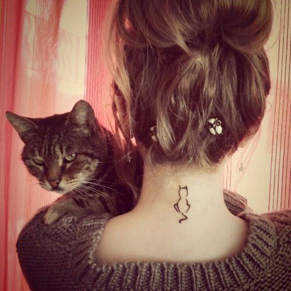 cat-tattoo-designs-1104161