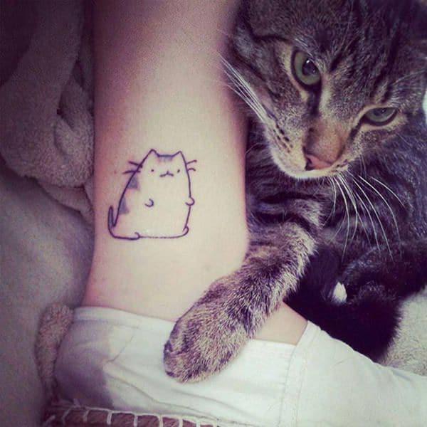 cat-tattoo-designs-110416100