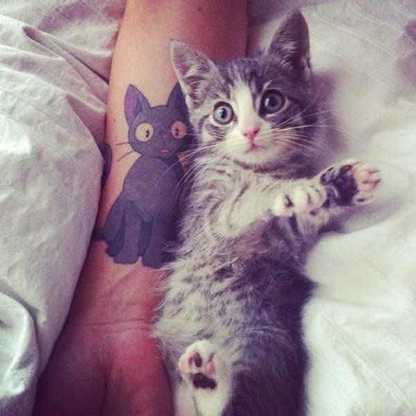 cat-tattoo-designs-110416103