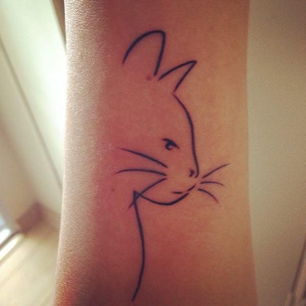 cat-tattoo-designs-110416105