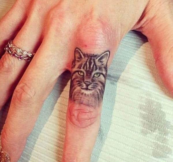 cat-tattoo-designs-110416109