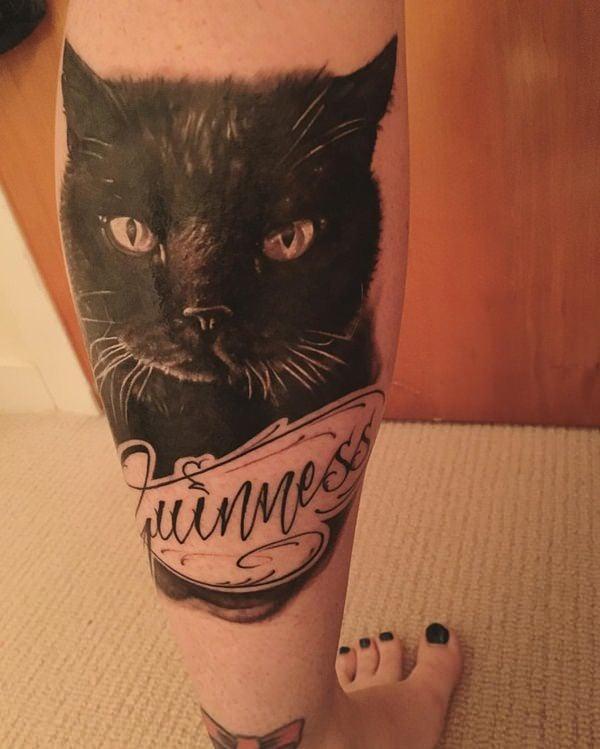 cat-tattoo-designs-11041611