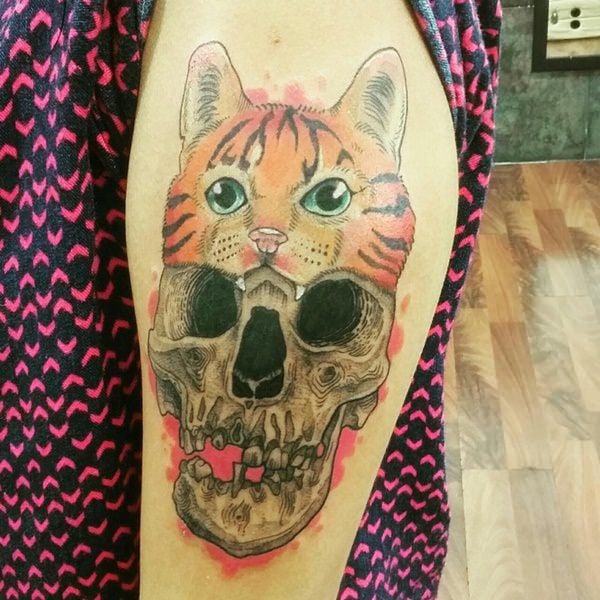 cat-tattoo-designs-11041618