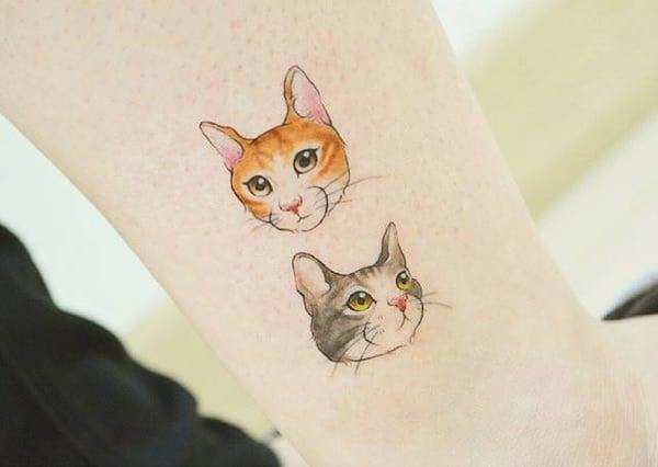 cat-tattoo-designs-11041620