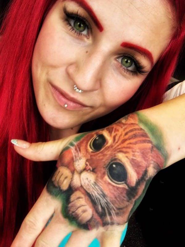 cat-tattoo-designs-11041624