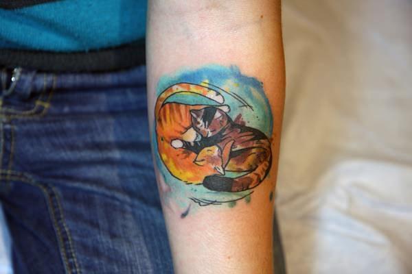 cat-tattoo-designs-11041625