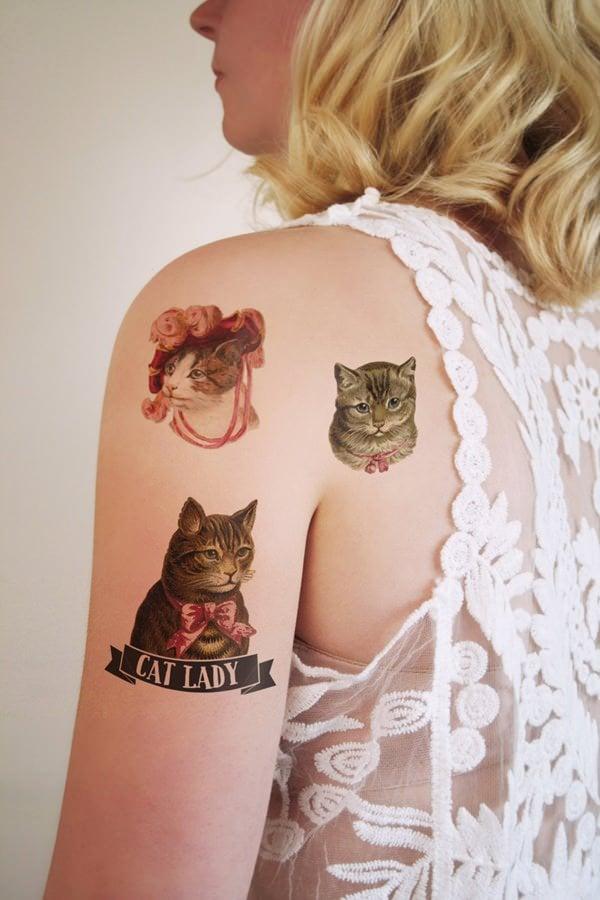 cat-tattoo-designs-11041627