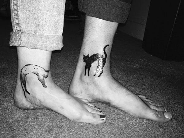 cat-tattoo-designs-11041632