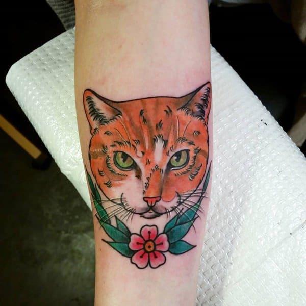 cat-tattoo-designs-11041636