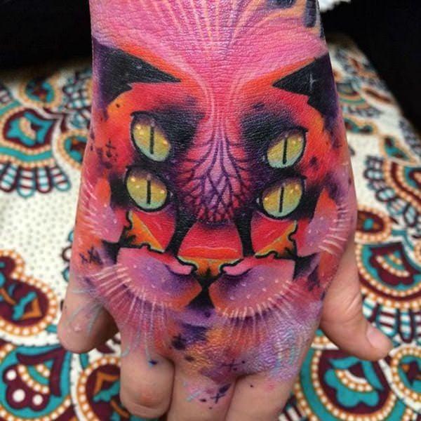 cat-tattoo-designs-11041637