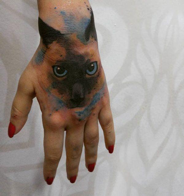 cat-tattoo-designs-11041638