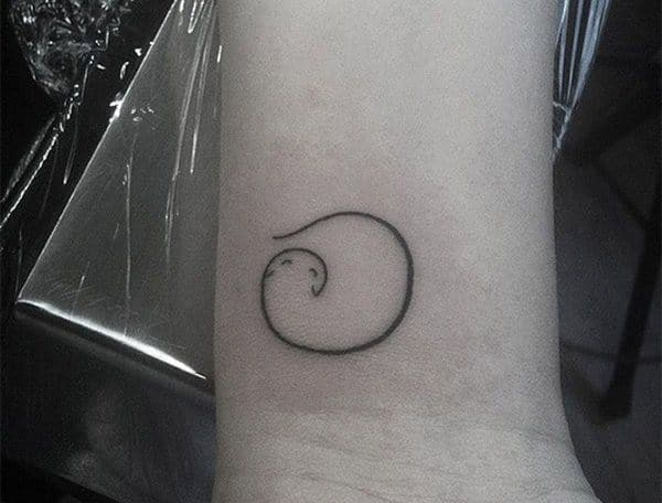 cat-tattoo-designs-1104164