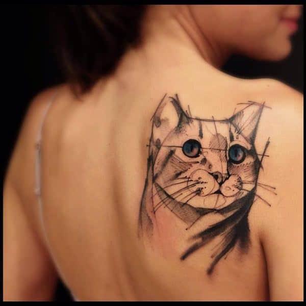 cat-tattoo-designs-11041641