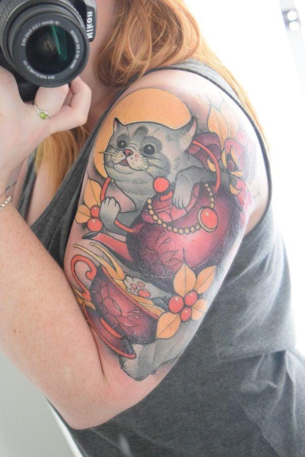 cat-tattoo-designs-11041642