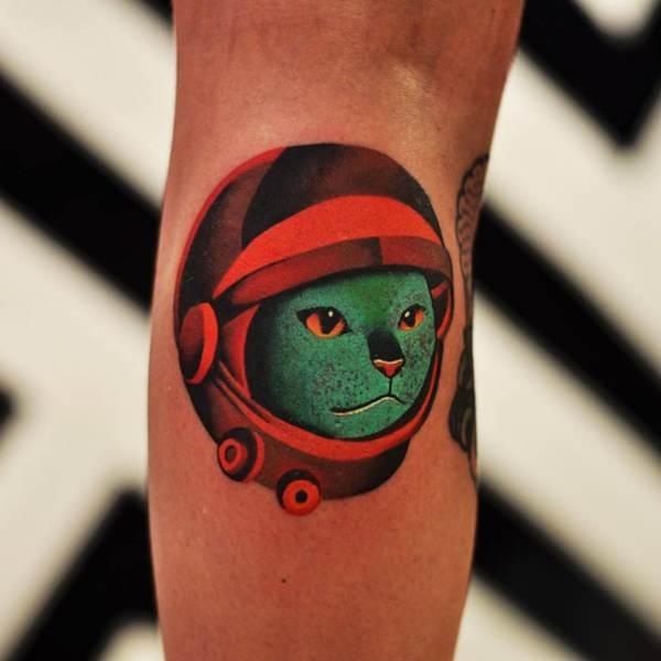 cat-tattoo-designs-11041656