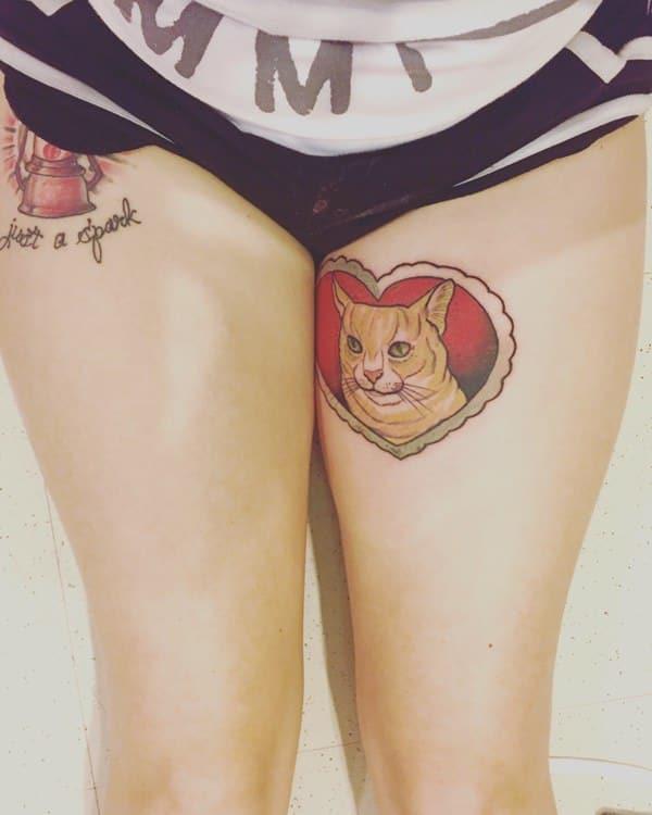 cat-tattoo-designs-11041660