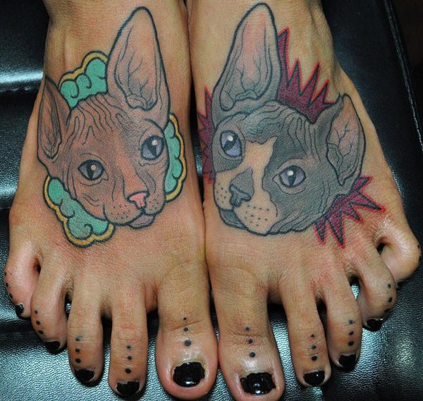cat-tattoo-designs-11041661