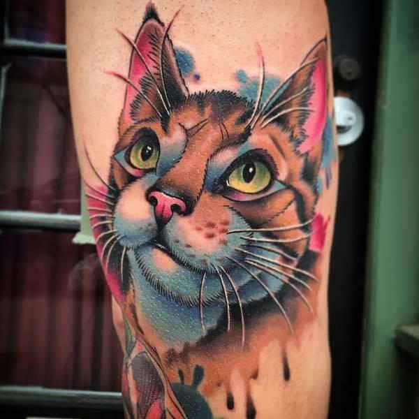 cat-tattoo-designs-11041663