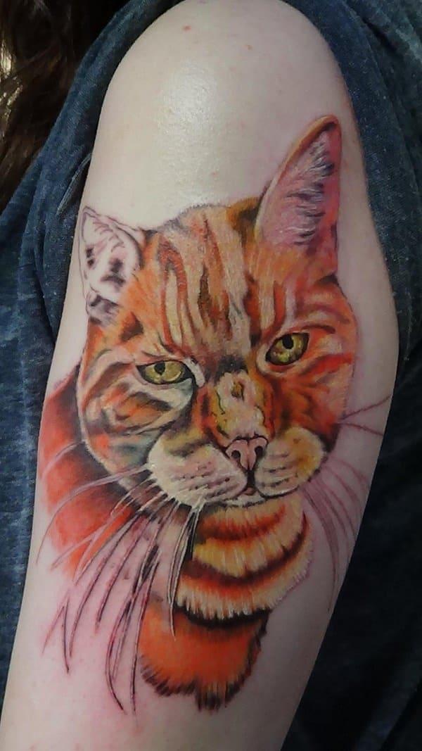 cat-tattoo-designs-11041667