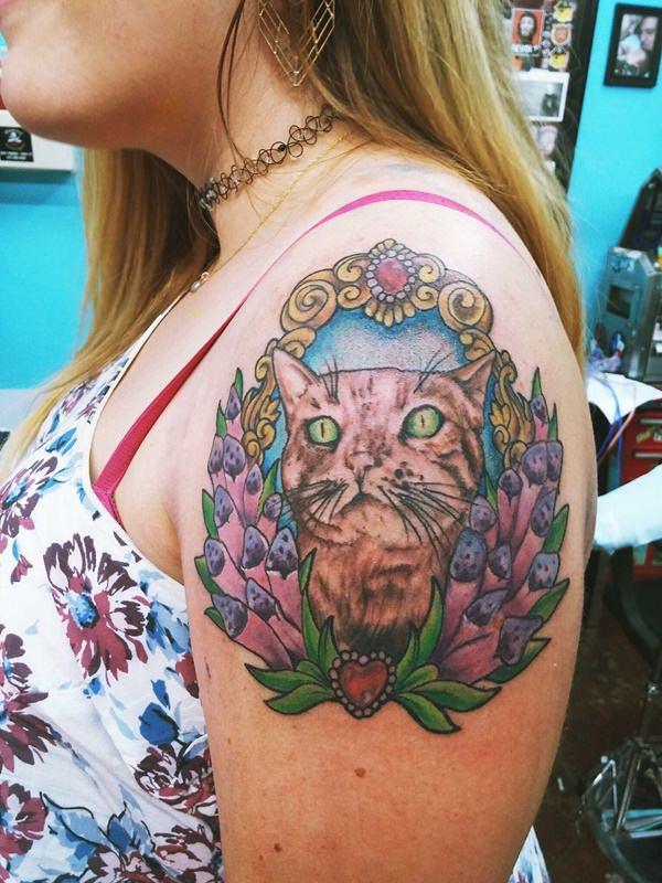 cat-tattoo-designs-11041668