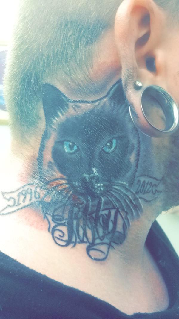 cat-tattoo-designs-11041670