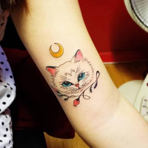cat-tattoo-designs-11041672