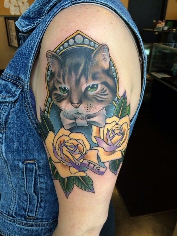 cat-tattoo-designs-11041675