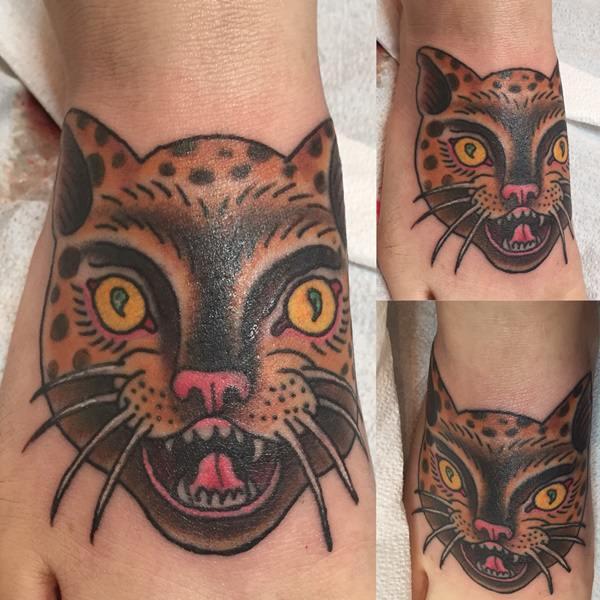 cat-tattoo-designs-11041676