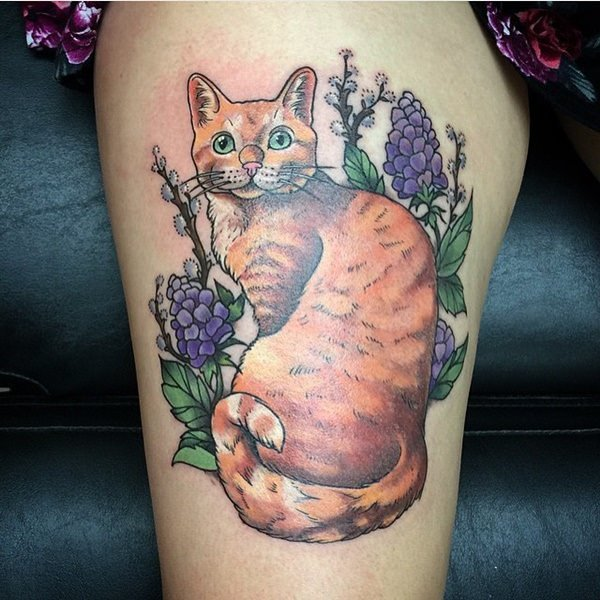 cat-tattoo-designs-11041680