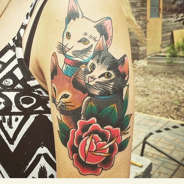cat-tattoo-designs-11041685