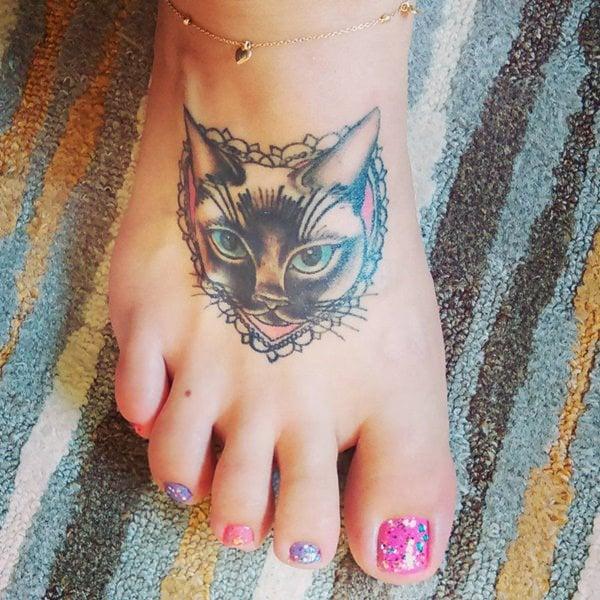 cat-tattoo-designs-11041686