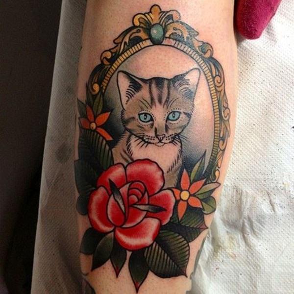cat-tattoo-designs-1104169